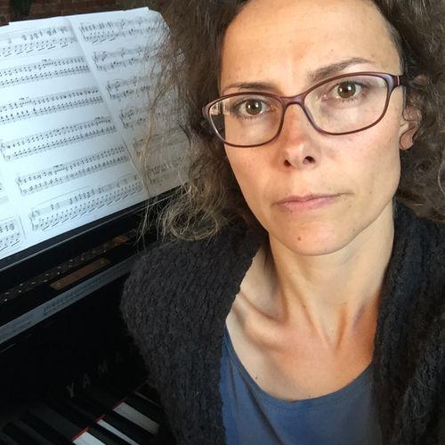 ecole jurassienne et conservatoire de musique la promenade delemont